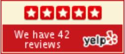Yelp Reviews of Hawaiian Experience Spa Goodyear