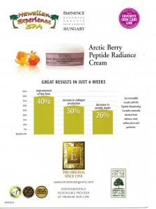 arctic-berry-facial-arizona