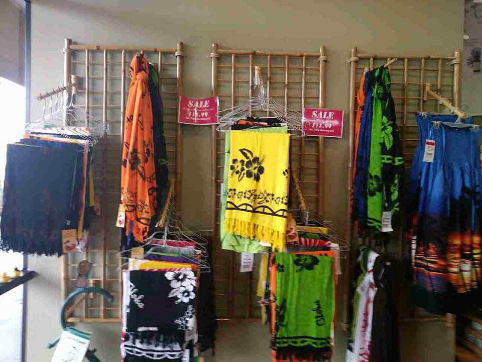 sarong-1