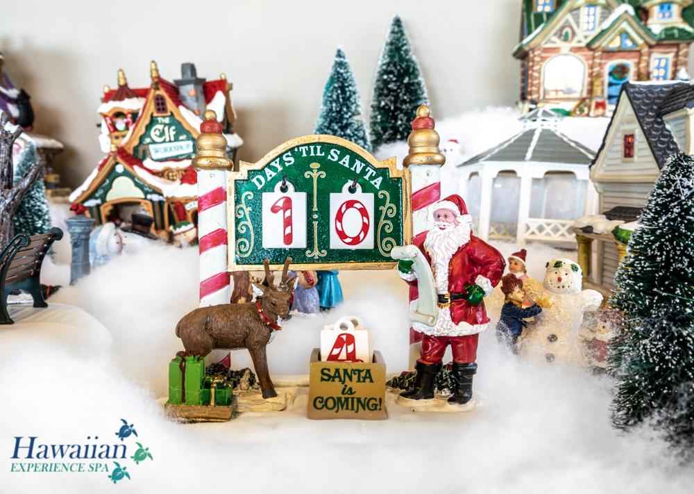10-days-to-Christmas-1