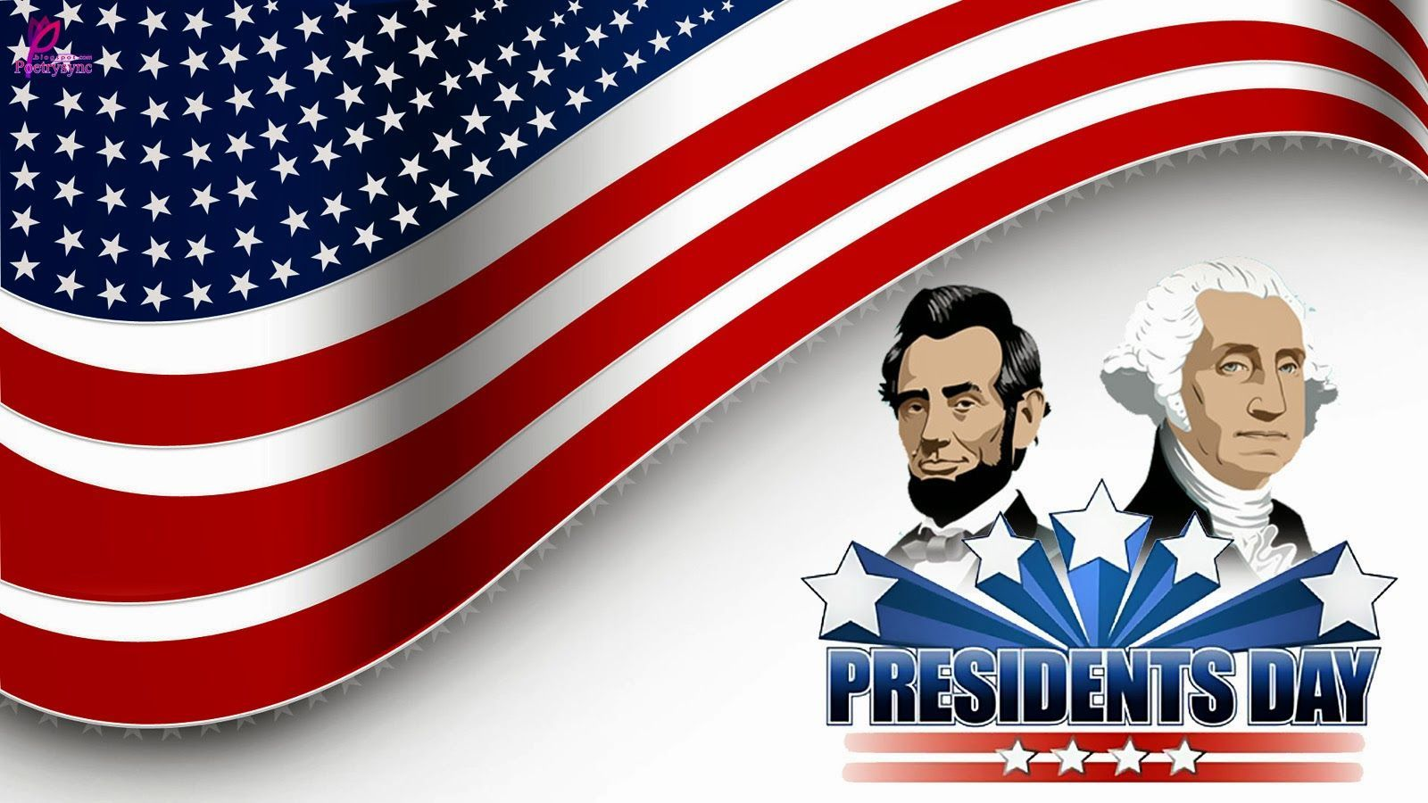 297976-Presidents-Day