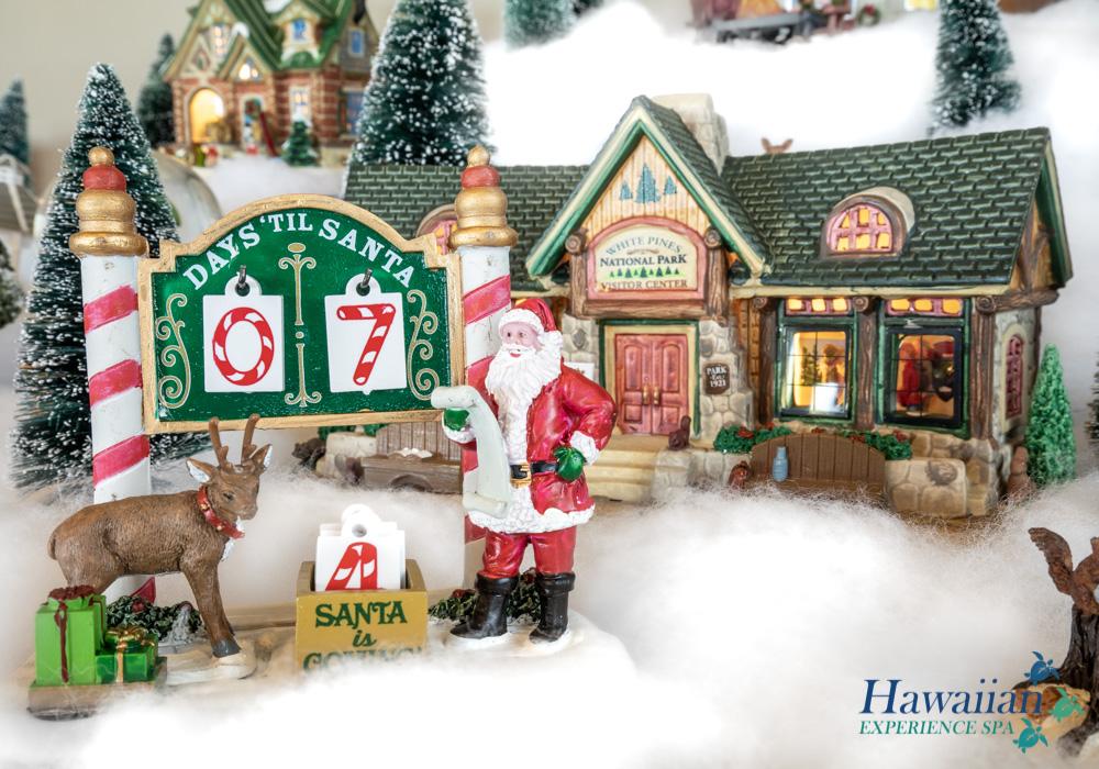 7-days-to-Christmas-1