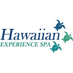 Hawaiian-Experience-Spa-Logo-1441