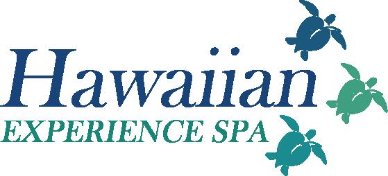 Hawaiian Experience Spa