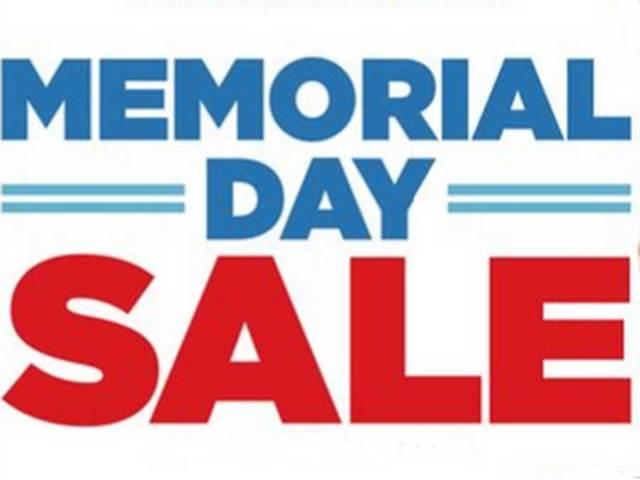 Memorial_Day_sale_1432322461614_18690909_ver1.0_640_480