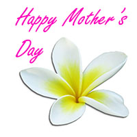 Mothers-day-gift-card-2