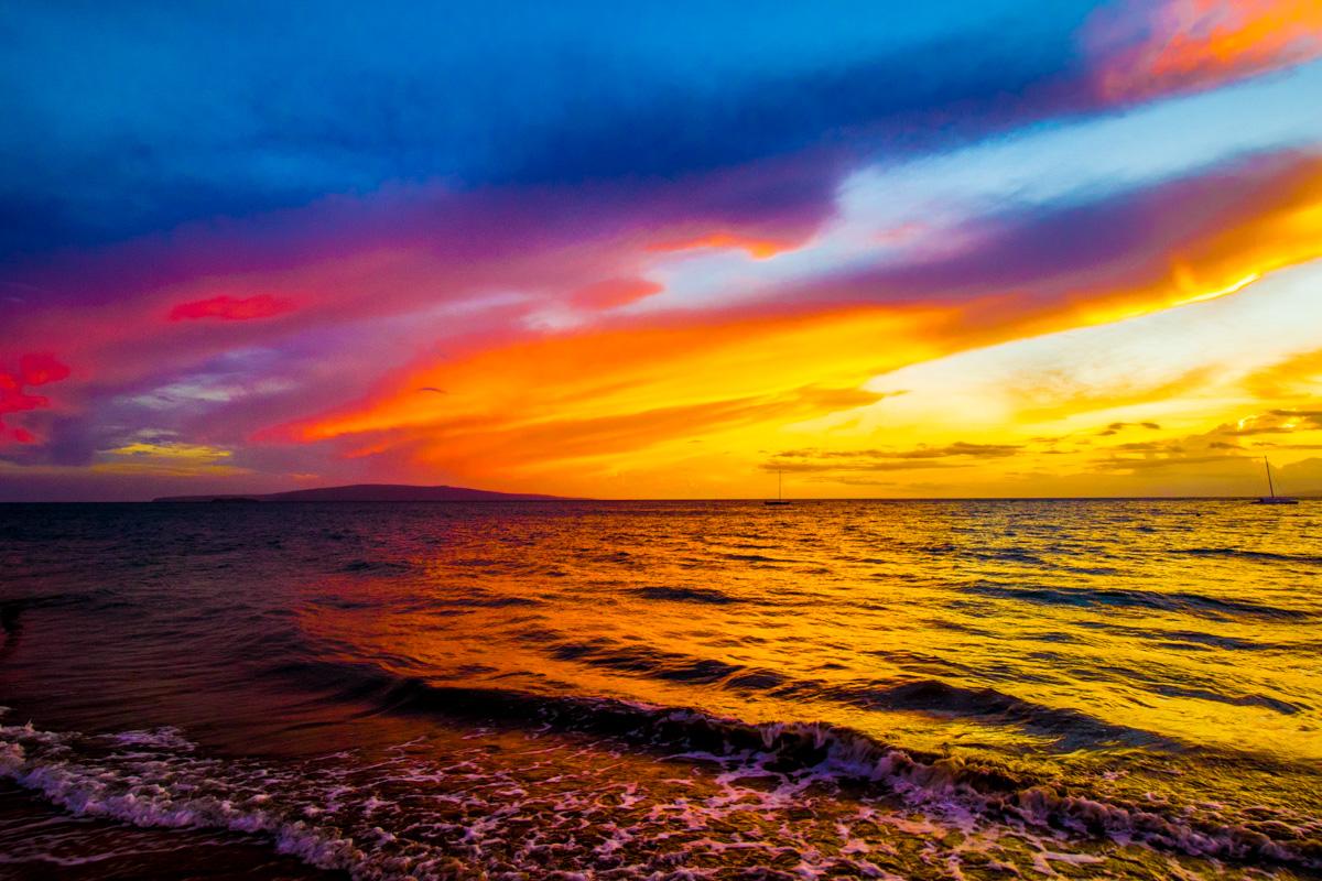 sunset-after-storm