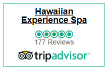 chandler-day-spa-tripadvisor-reviews