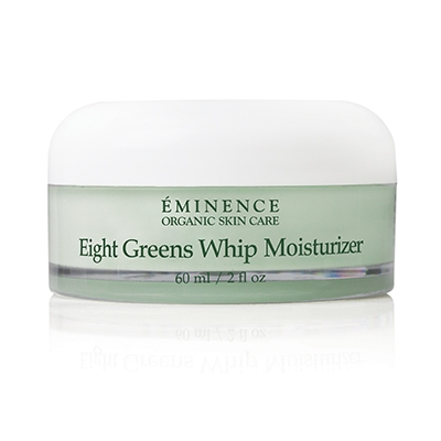 eight_greens_whip_moisturizer