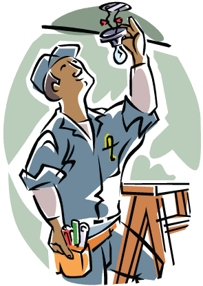 electrical-clipart-electrician-10