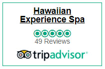 goodyear-day-spa-tripadvisor-reviews