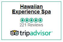 scottsdale-day-spa-tripadvisor-reviews
