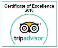 tripadvisor-certificate-2018